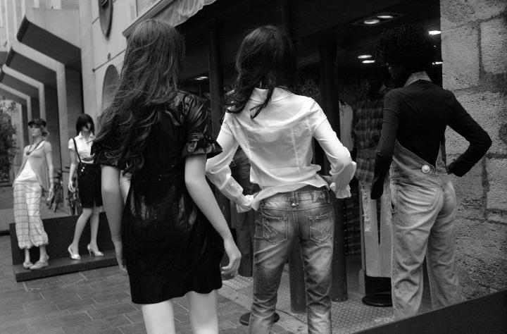 gang-des-filles