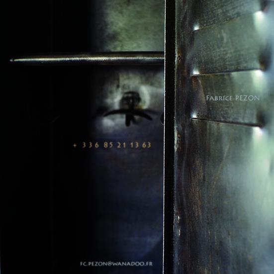 pochette-cd-blog